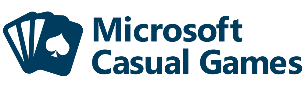 Microsoft Casual Games