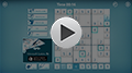 Sudoku Video Play Button